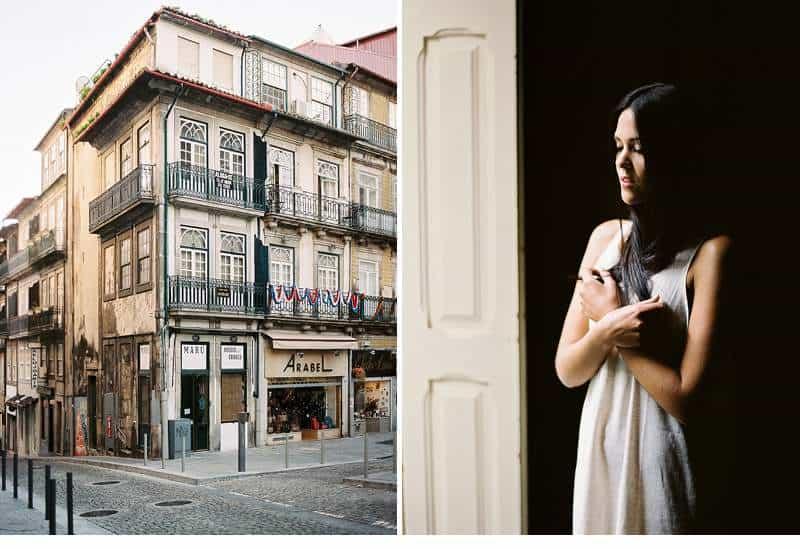 portugal-porto-brautshooting_0008