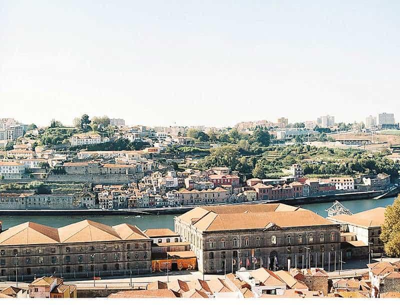 portugal-porto-brautshooting_0017