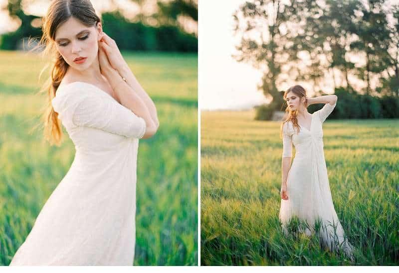 wheat-field-bridal-inspirations_0009