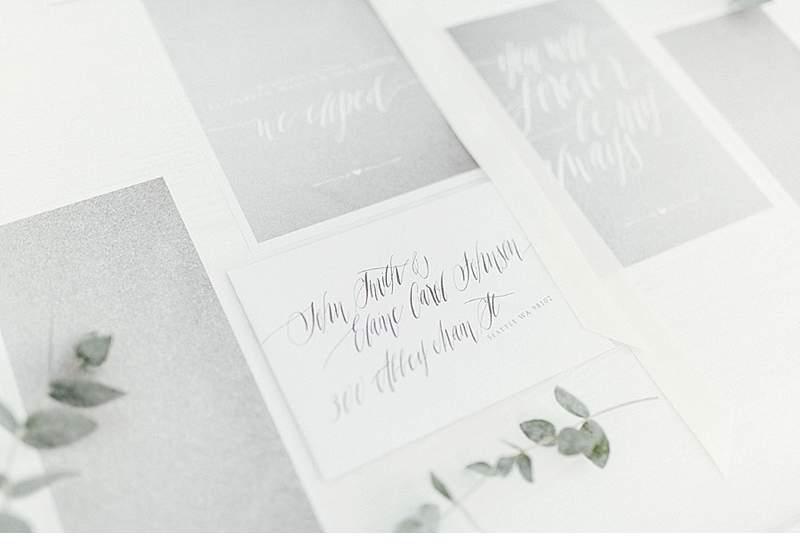 winter-elopement-inspirations_0001