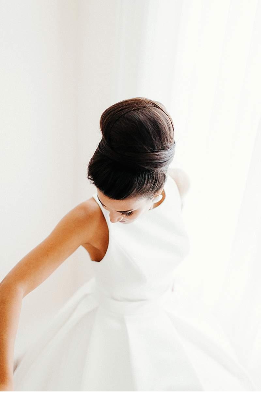 winter-elopement-inspirations_0008