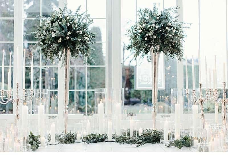 winter-elopement-inspirations_0009
