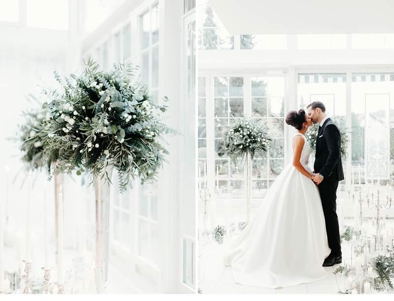 winter-elopement-inspirations_0010