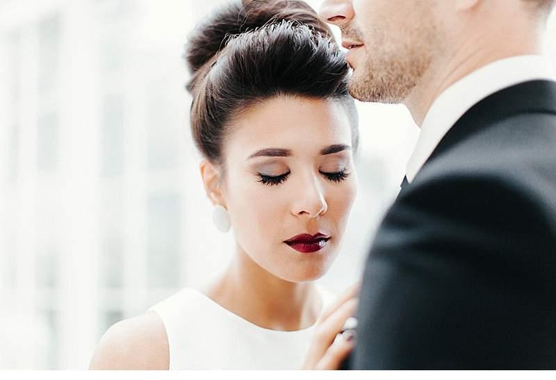 winter-elopement-inspirations_0012