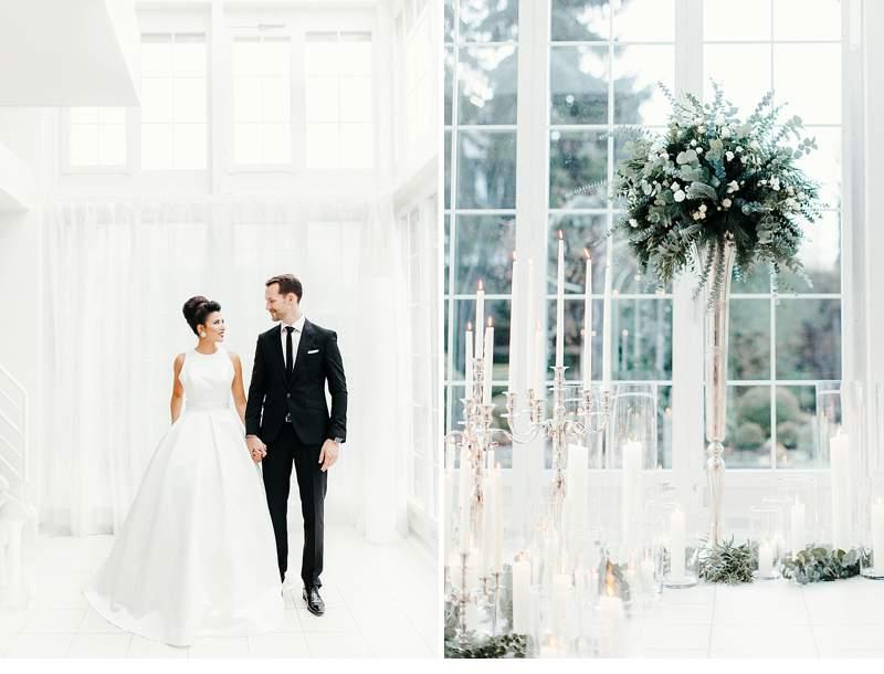 winter-elopement-inspirations_0014