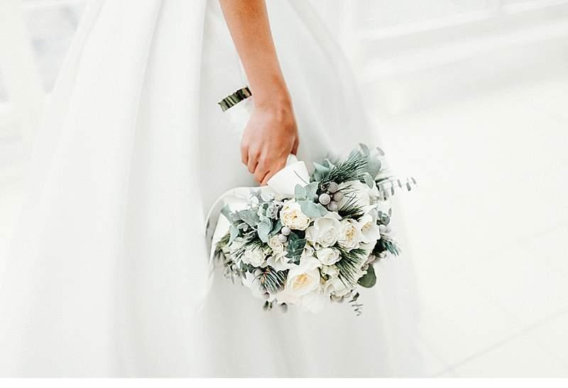 winter-elopement-inspirations_0015