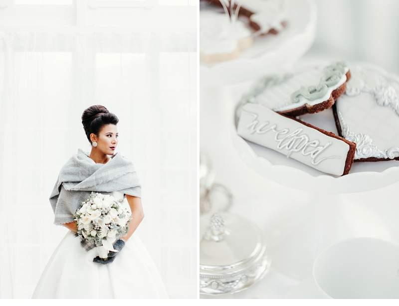 winter-elopement-inspirations_0020