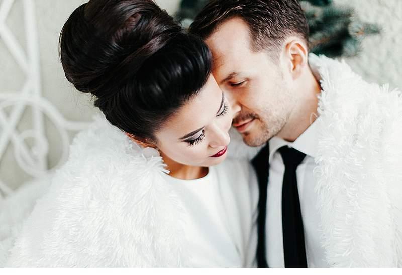 winter-elopement-inspirations_0025