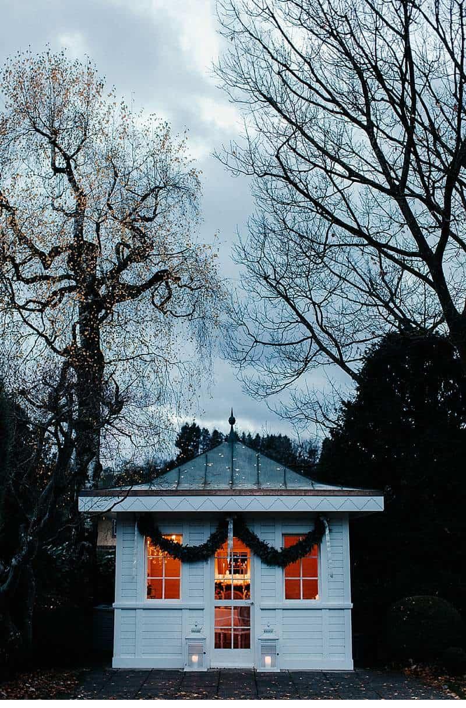 winter-elopement-inspirations_0040