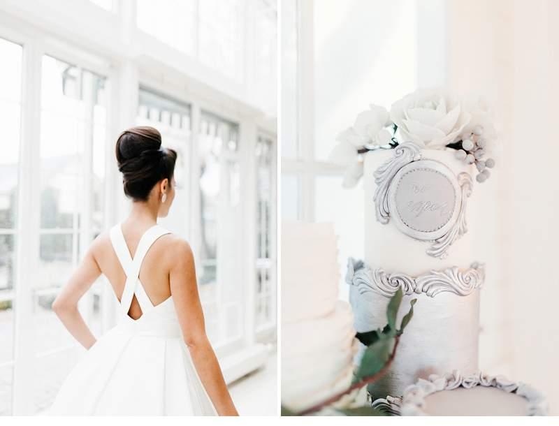 winter-elopement-inspirations_0050