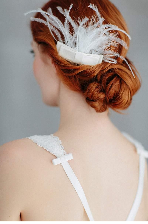 belle-julie-headpieces- collection-2016_0011