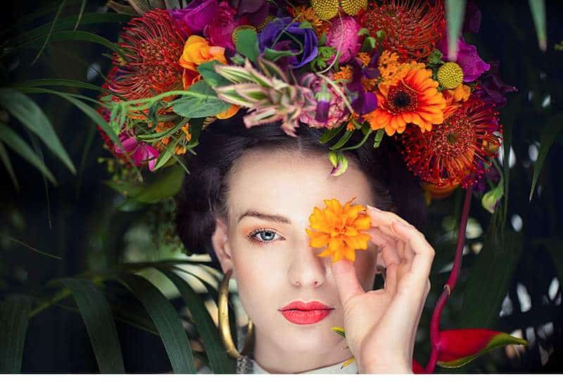 frida-kahlo-inspirationsshooting_0003
