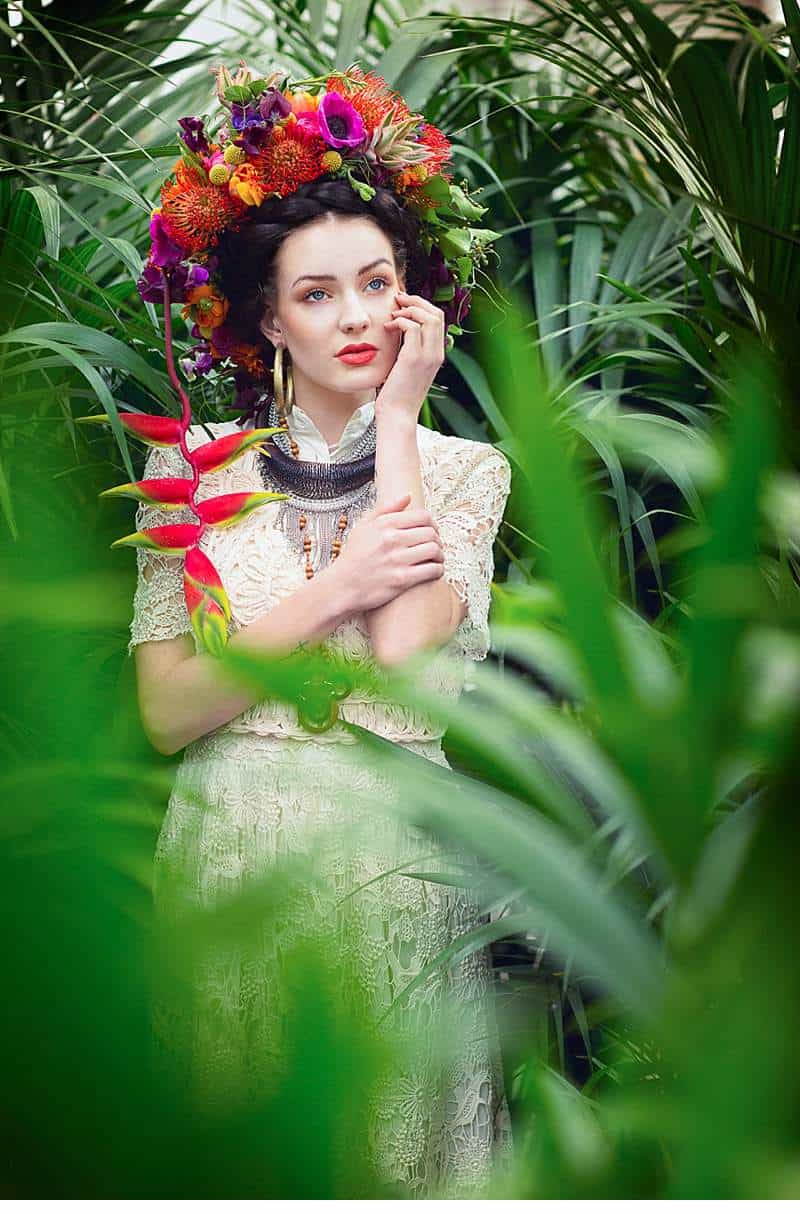 frida-kahlo-inspirationsshooting_0004