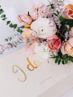 weddingbox-klein