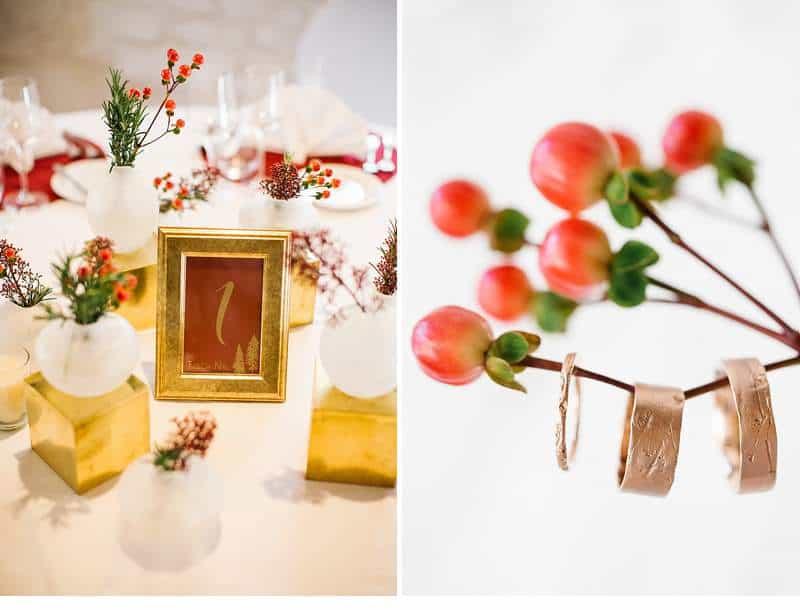 winterinspirationen-gold-und-rottoene_0030