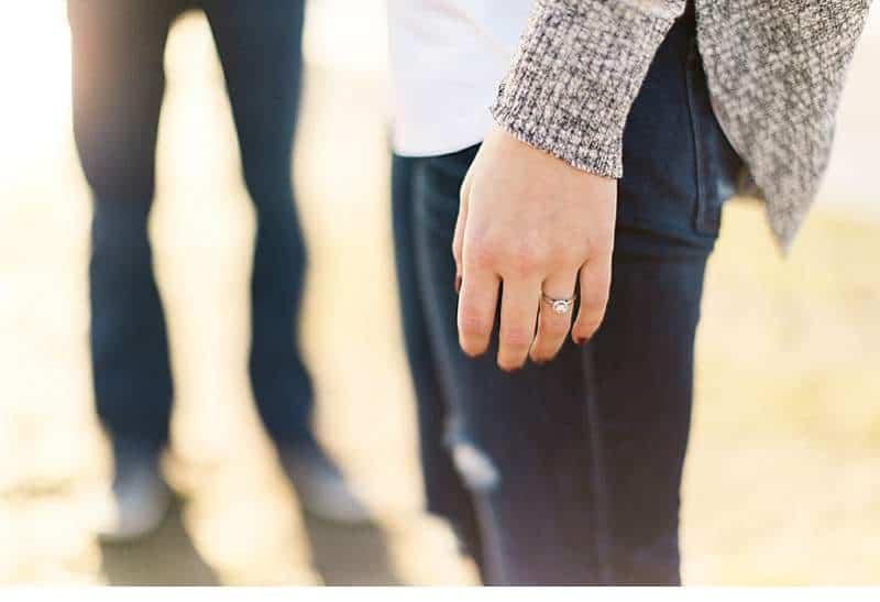 adrienne-ryan-strand-verlobung-engagement_0003a