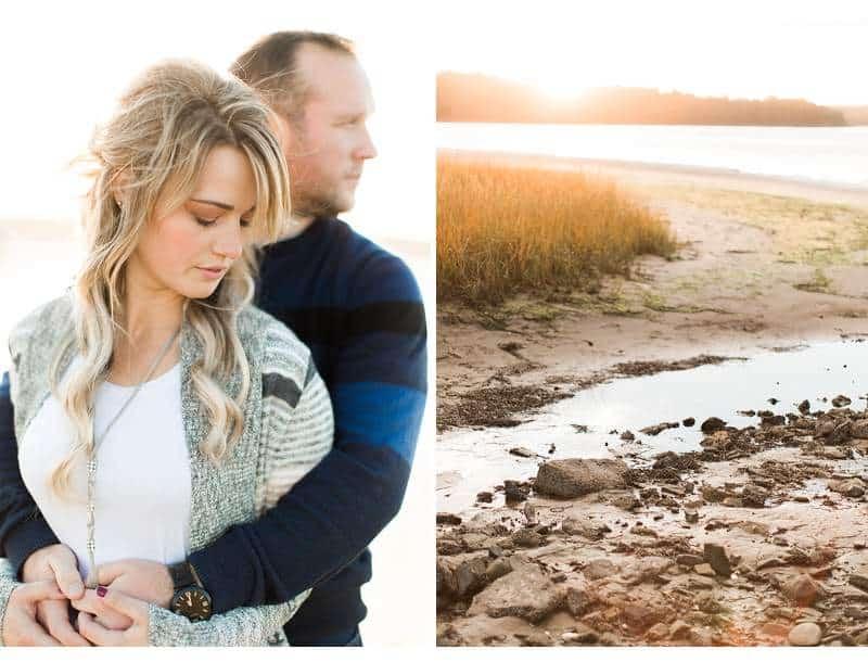 adrienne-ryan-strand-verlobung-engagement_0005