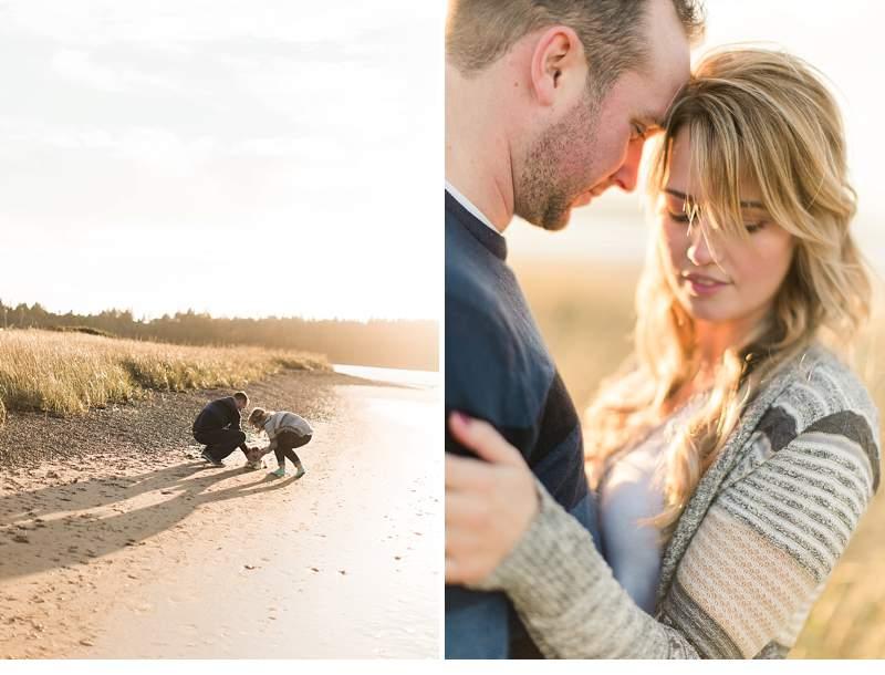 adrienne-ryan-strand-verlobung-engagement_0017