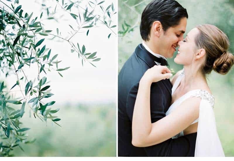 after-wedding-shoot-florenz-toskana_0002