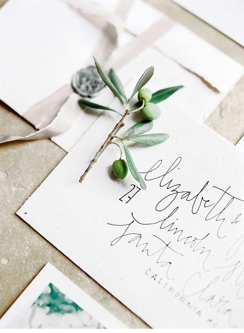 after-wedding-shoot-florenz-toskana_0003