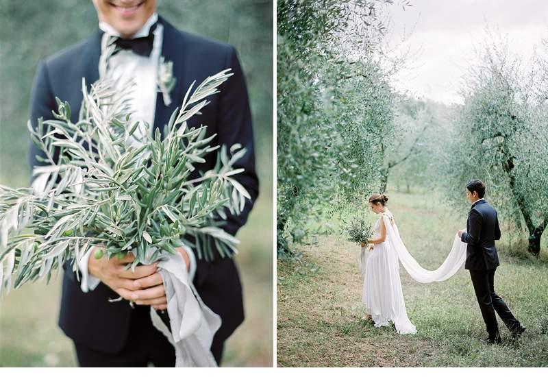 after-wedding-shoot-florenz-toskana_0005