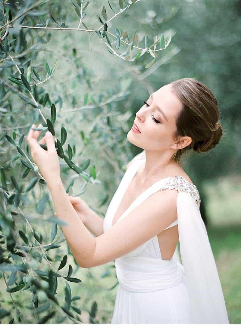after-wedding-shoot-florenz-toskana_0007