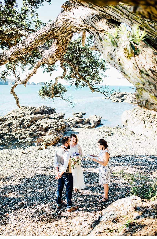 ana-daniel-elopement-neuseeland_0013