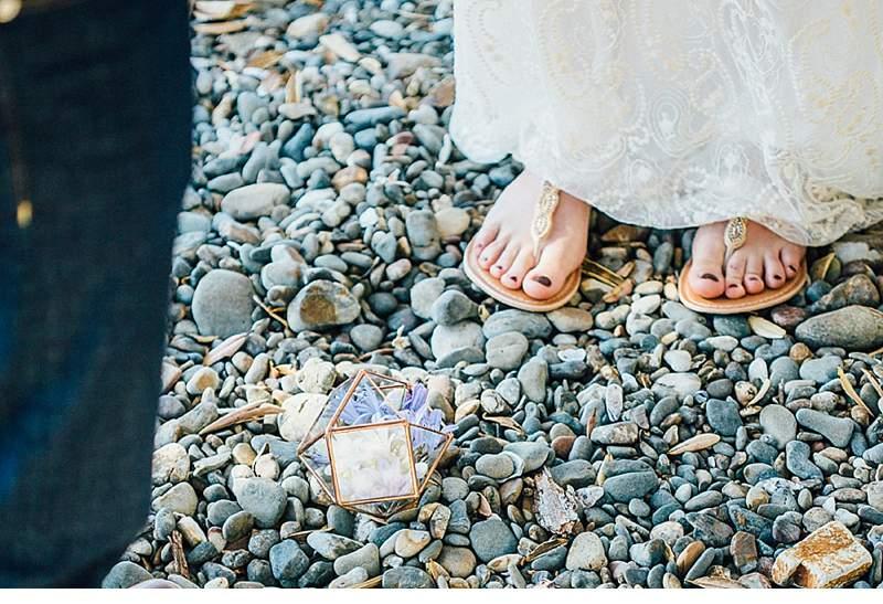 ana-daniel-elopement-neuseeland_0016