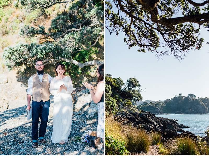 ana-daniel-elopement-neuseeland_0019