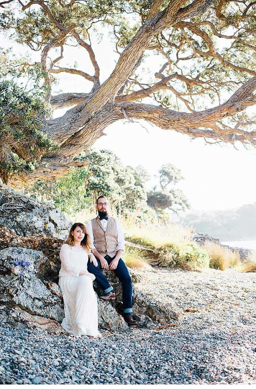 ana-daniel-elopement-neuseeland_0027