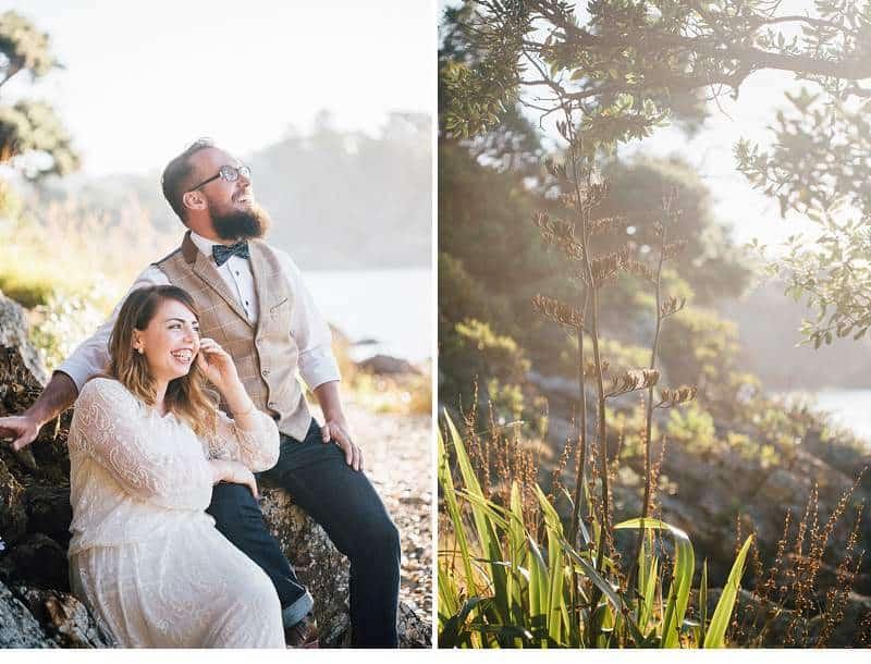 ana-daniel-elopement-neuseeland_0028