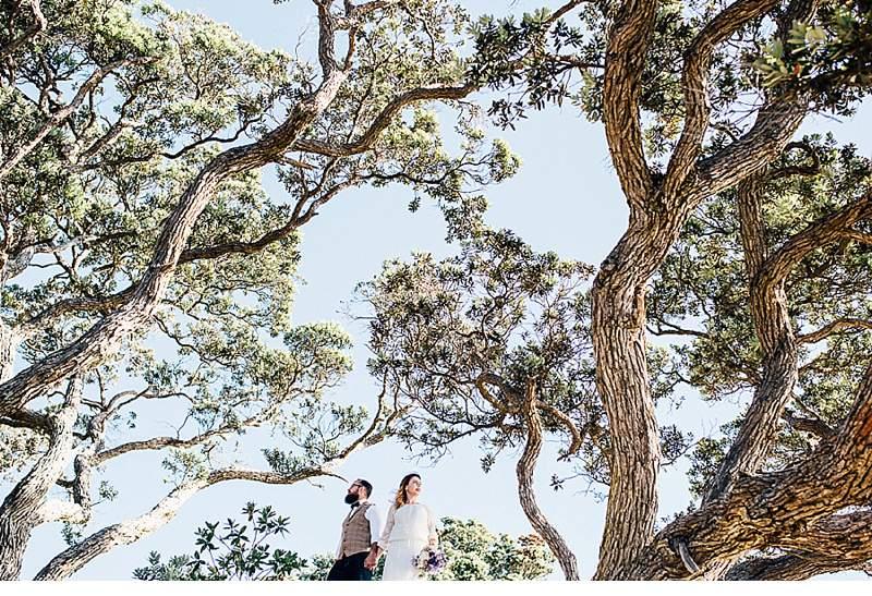 ana-daniel-elopement-neuseeland_0033