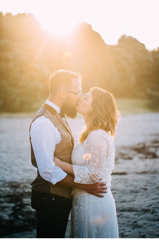 ana-daniel-elopement-neuseeland_0039