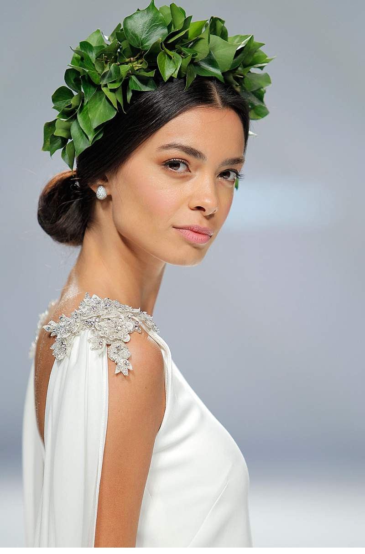 barcelona-bridal-cristinatamborero-2017_0063
