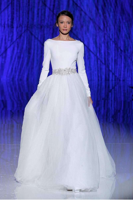 barcelona-bridal-patriciaavendano-2017_0061