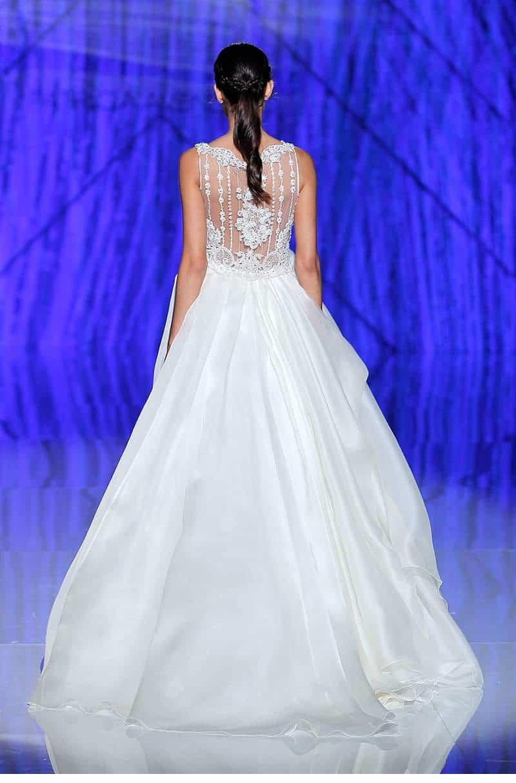 barcelona-bridal-patriciaavendano-2017_0062