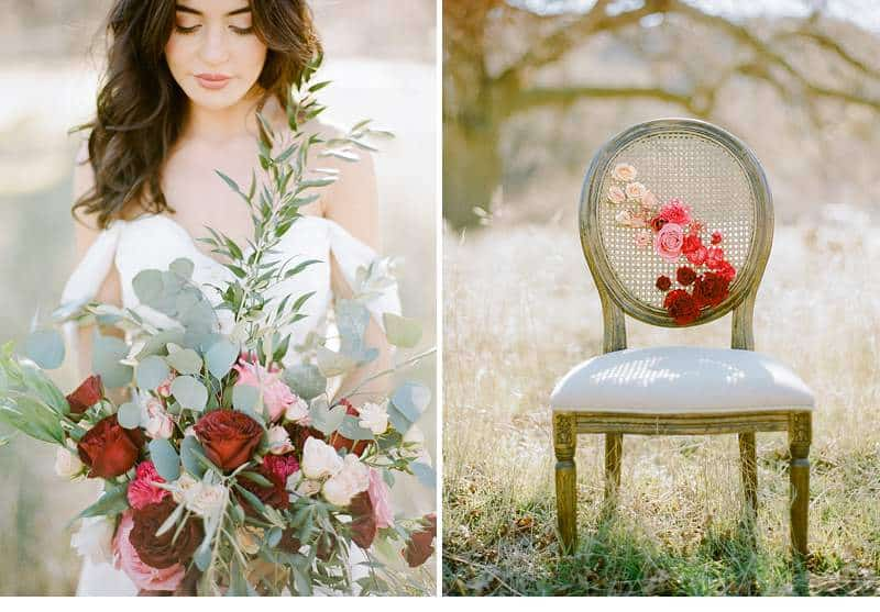 california-ranch-burgundy-wedding-inspiration_0017