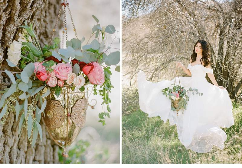 california-ranch-burgundy-wedding-inspiration_0022