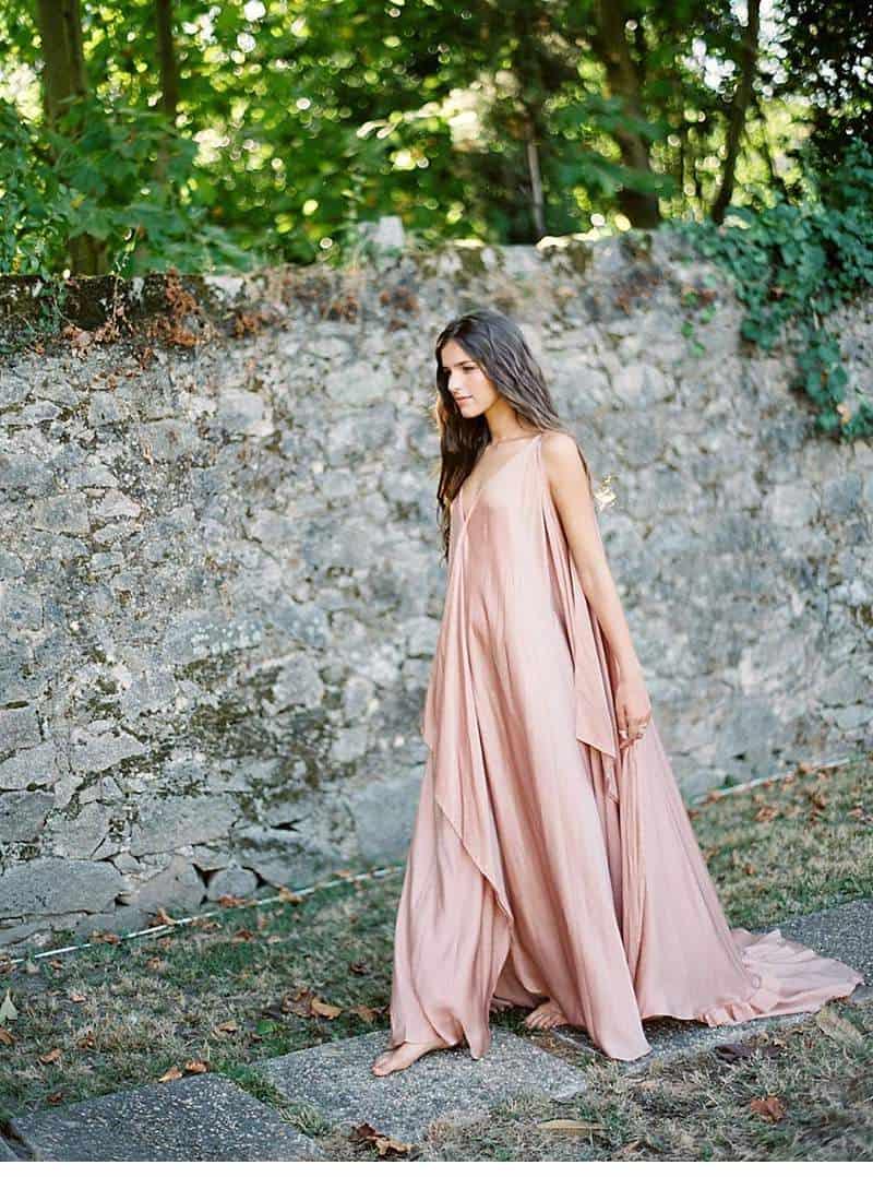 european-garden-wedding-inspirations-porto_0007