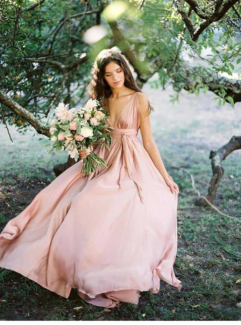 european-garden-wedding-inspirations-porto_0010
