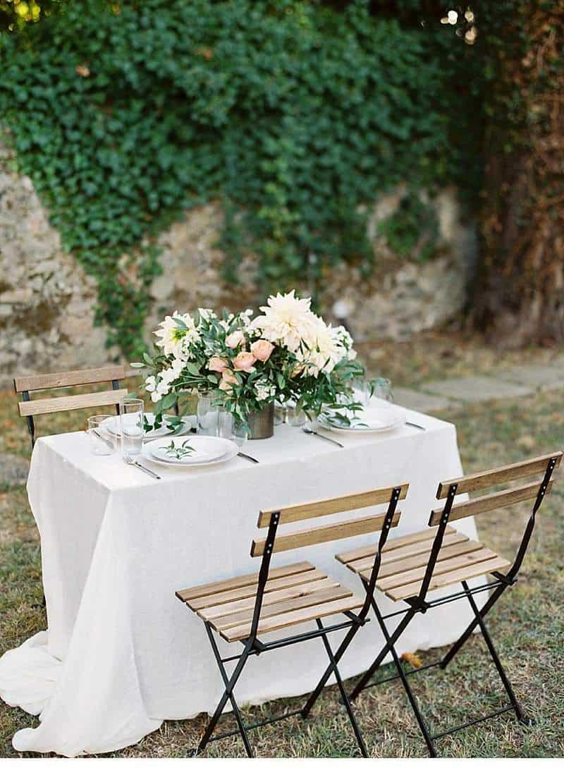 european-garden-wedding-inspirations-porto_0011