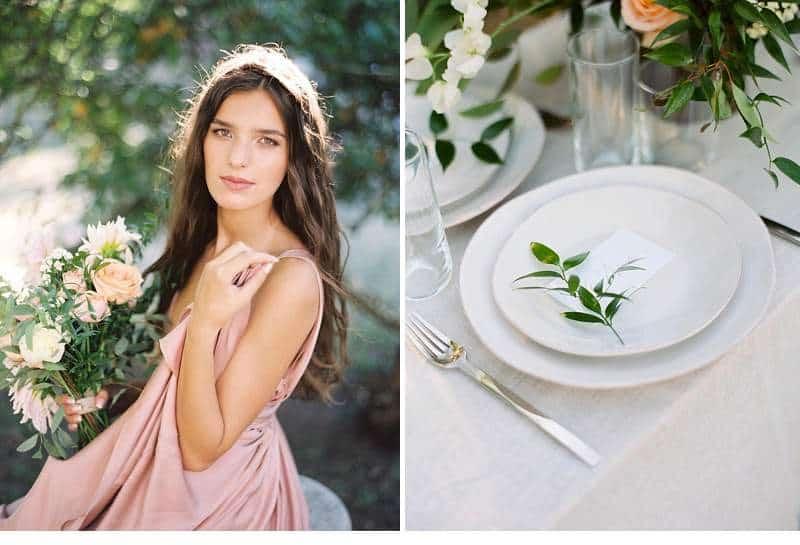 european-garden-wedding-inspirations-porto_0012