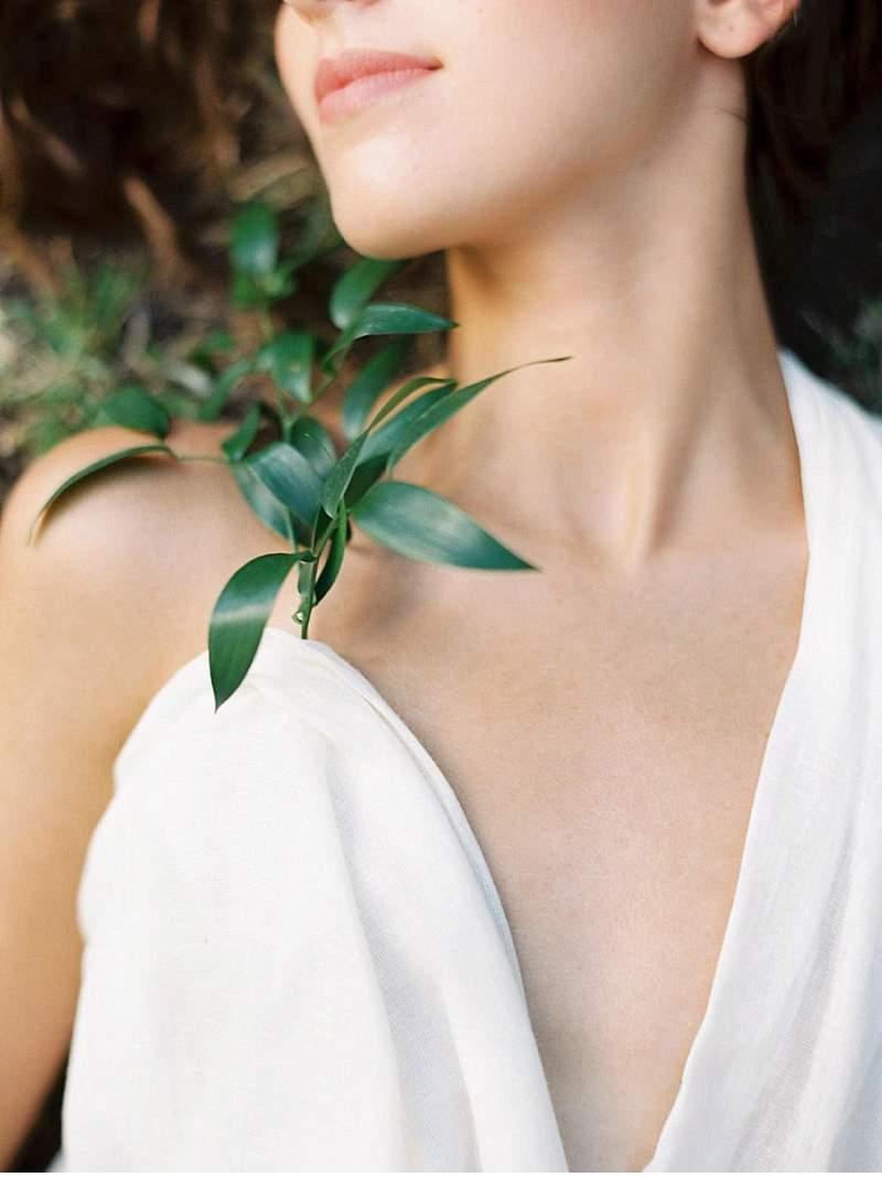 european-garden-wedding-inspirations-porto_0016a