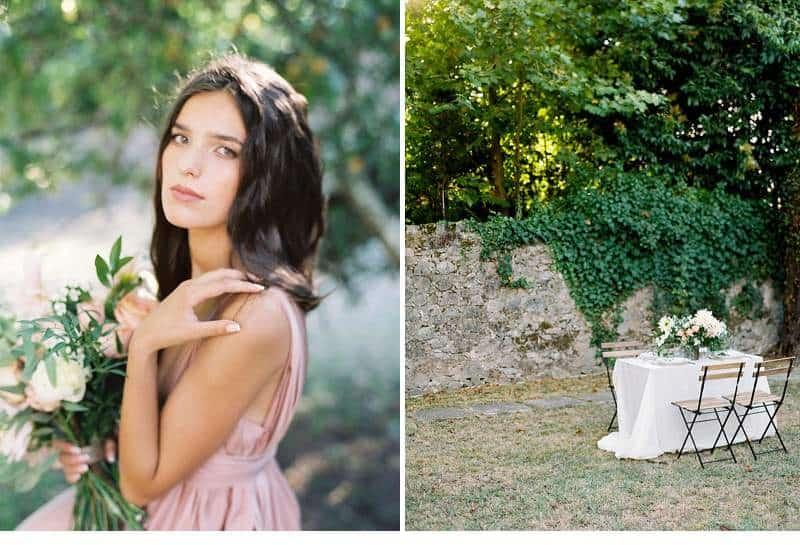 european-garden-wedding-inspirations-porto_0025