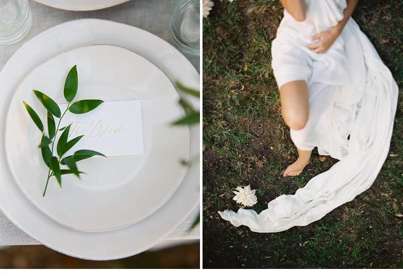 european-garden-wedding-inspirations-porto_0027