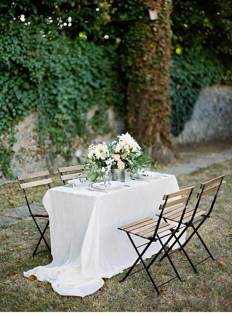 european-garden-wedding-inspirations-porto_0028b