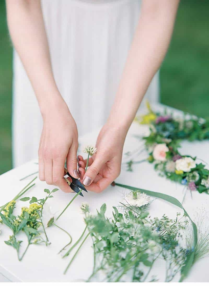 finnish-midsummer-wedding-inspirations_0008