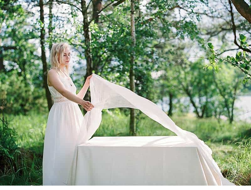 finnish-midsummer-wedding-inspirations_0011a