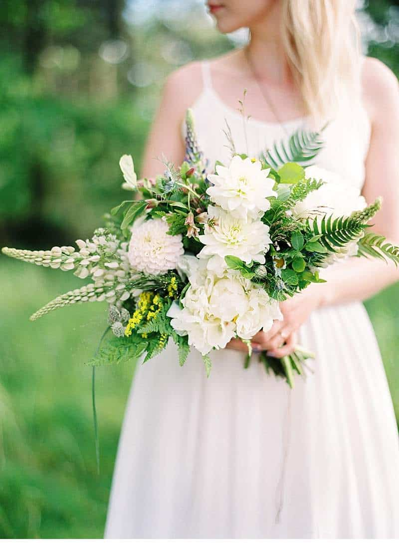 finnish-midsummer-wedding-inspirations_0018a