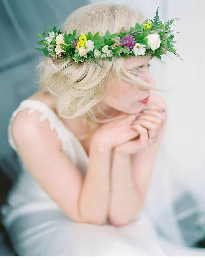 finnish-midsummer-wedding-inspirations_0019
